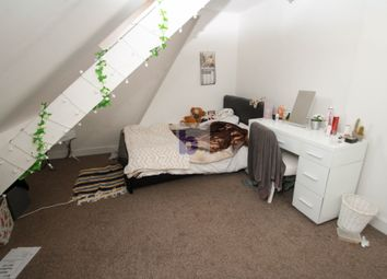 Thumbnail Room to rent in Fern Avenue, Newcastle