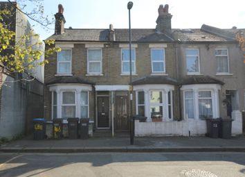 Thumbnail 1 bed flat to rent in Alpha Road, Croydon, Surrey