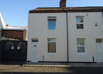 Thumbnail 2 bed detached house to rent in Sun Street, Stockton, Cleveland