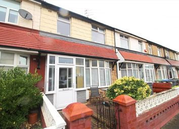 Thumbnail 3 bed property for sale in Seabourne Avenue, Blackpool