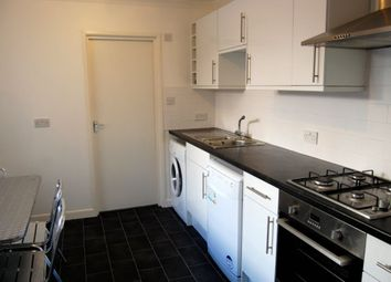 1 bed flat to rent in Headland Park, Plymouth PL4