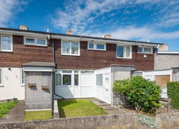 3 bed terraced house for sale in Caulfield Road, London SE15