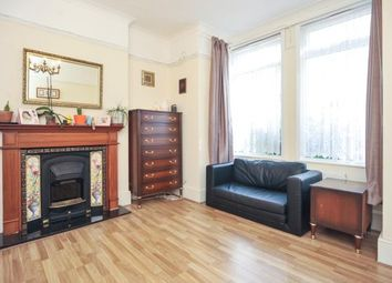 Thumbnail 1 bedroom flat for sale in Cavendish Drive, London