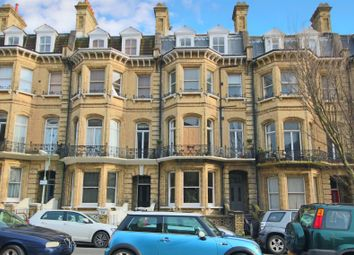 Thumbnail Flat for sale in First Avenue, Hove