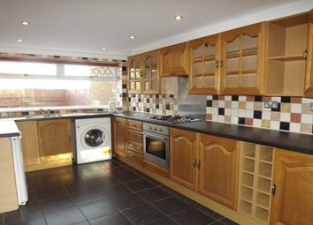 Thumbnail 2 bedroom property to rent in Trinity Walk, South Shields