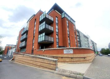 2 bed property to rent in Cunningham Court, Oliver Road, Leyton E10