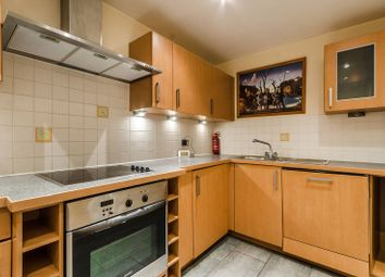 Thumbnail 2 bed flat for sale in Lordship Lane, Dulwich