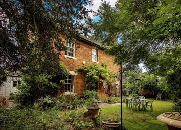 6 bed detached house for sale in Thames Ditton, Surrey KT7