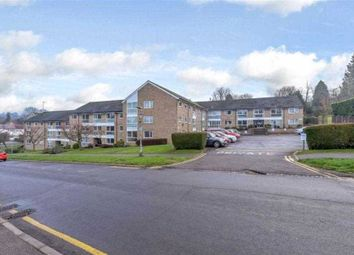 Thumbnail Flat to rent in Grenville Court, Blacketts Wood Drive, Chorleywood