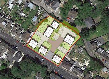 3 bed semi-detached house for sale in Llwynhendy Road, Llwynhendy, Llanelli SA14