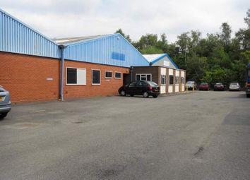 Thumbnail Industrial to let in Building 63 Bay 1-3, Pensnett Estate, Kingswinford