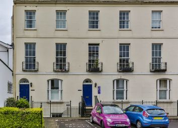 Thumbnail 2 bedroom flat for sale in Winchcombe Street, Cheltenham