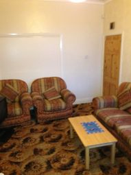 Thumbnail 3 bedroom flat to rent in Simonside Terrace, Heaton