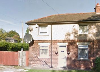 Thumbnail 3 bed semi-detached house to rent in Moorcroft Ave, Bradford