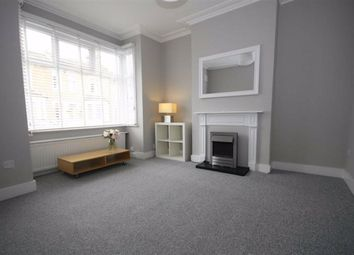 Thumbnail 3 bed terraced house to rent in Admaston Road, Plumstead, London