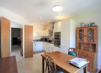 Thumbnail 2 bed flat for sale in 10 Parham House, Bramshott Place, Liphook, Hampshire