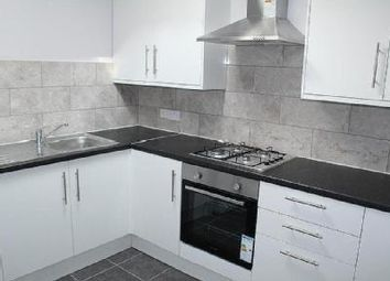 Thumbnail 2 bed flat to rent in Tremlett Grove, London