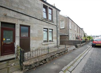 Thumbnail 1 bed flat for sale in Glasgow Road, Strathaven