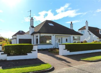 Thumbnail 3 bed bungalow for sale in Loch Drive, Helensburgh, Argyll And Bute