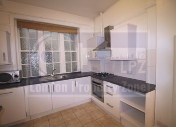 Thumbnail 2 bed flat to rent in Baker Street, Baker Street