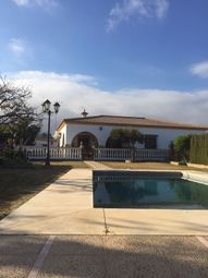 Thumbnail 3 bed country house for sale in Avda Adelfas, Estepona, Málaga, Andalusia, Spain