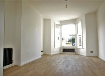 Thumbnail 3 bed terraced house to rent in Beaconsfield Road, Seven Sisters