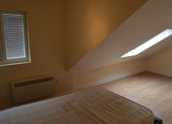 Thumbnail 3 bedroom flat to rent in 56, Colum Road, Cathays, Cardiff, South Wales