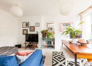 Thumbnail 3 bedroom maisonette for sale in Peckford Place, Brixton