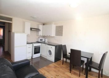 Thumbnail 2 bed flat to rent in Haimo Road, London