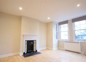 Thumbnail 1 bedroom flat to rent in Green Lane, Hersham, Walton-On-Thames, Surrey