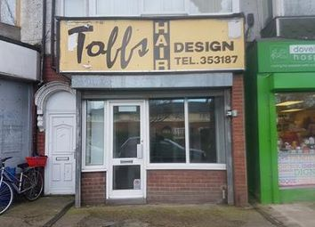 Thumbnail Retail premises to let in 789 Hessle Road, Hull, East Yorkshire