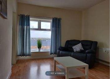 Thumbnail 1 bed flat to rent in Marmaduke Street, Liverpool