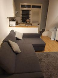 1 bed terraced house to rent in Stone Street, Manchester M3