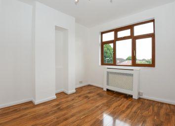 Thumbnail 1 bed flat to rent in Cumberland Road, Ashford