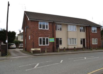 Thumbnail 1 bed flat for sale in Back Winstanley Road, Waterloo, Liverpool