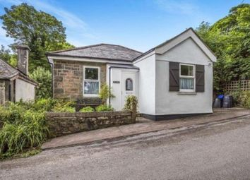Thumbnail 3 bed bungalow for sale in Troon, Camborne, Uk