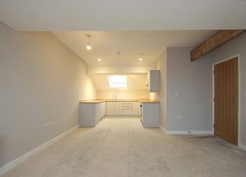 Thumbnail 3 bedroom flat for sale in Beaconsfield Road, St. George, Bristol