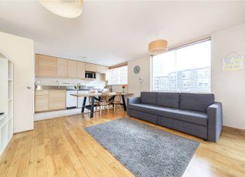 Shire House, Lamb's Passage, London EC1Y. 2 bed flat for sale