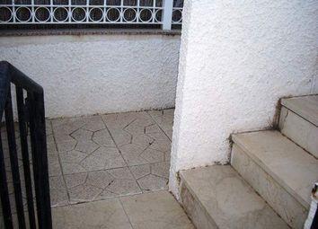 Thumbnail 1 bed apartment for sale in Avenida Justo Quesada Number 2, Block 3, 2nd Floor, 30710 Los Alcázares, Spain