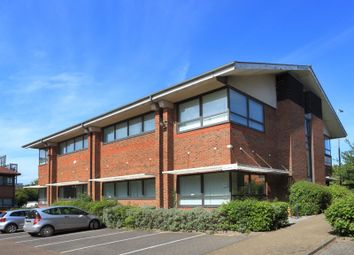 Thumbnail Office to let in Great Park Court, Great Park Road, Bristol