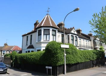 Thumbnail 4 bed end terrace house for sale in Walthamstow, Waltham Forest, London