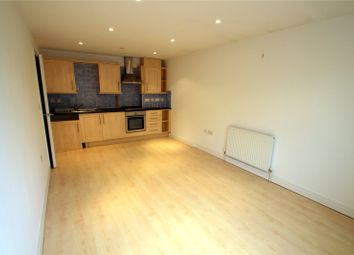 Thumbnail 1 bed flat to rent in Cardill Place, Bristol