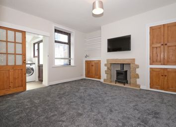 Thumbnail 1 bed property to rent in Westmoreland Street, Skipton