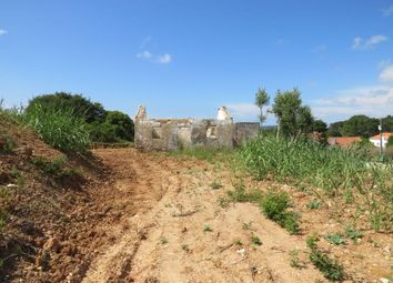 Thumbnail Villa for sale in Arredores, Leiria, Portugal