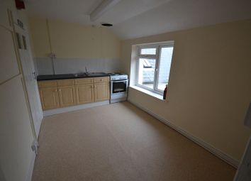 Thumbnail 1 bed flat for sale in Gloucester Terrace, Haverfordwest