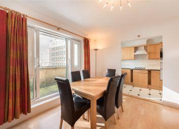 Thumbnail 2 bedroom flat to rent in John Adam House, 17-19 John Adam Street, Charing Cross, London