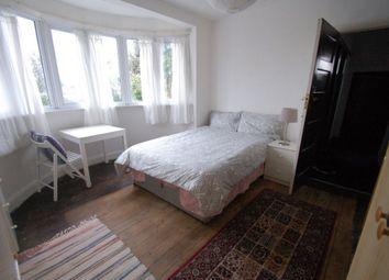 Thumbnail Room to rent in Endersleigh Gardens, Hendon