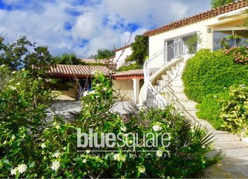 Thumbnail 5 bed villa for sale in Hyeres, Var, 83400, France