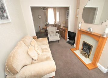 Thumbnail 2 bed terraced house for sale in Caxton Street, Middlesbrough