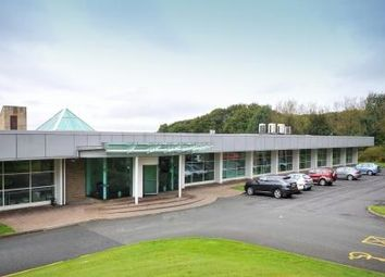 Thumbnail Office to let in Parkhill Business Centre, Padiham Road, Burnley